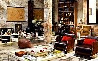 002-modern-rustic-interiors