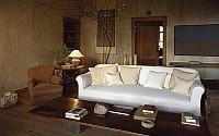 005-modern-rustic-interiors