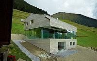 005-val-dentremont-house