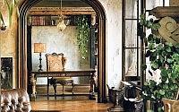 006-modern-rustic-interiors
