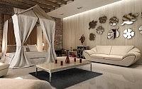 007-modern-rustic-interiors