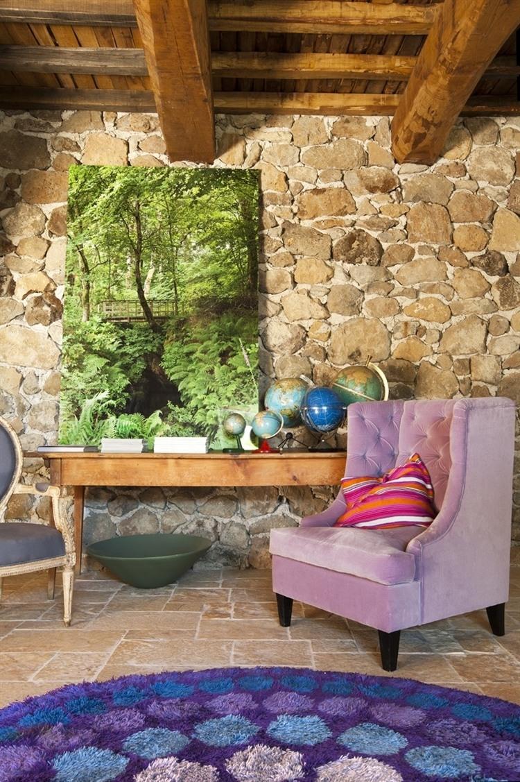 Matrimonio Tra Gli Ulivi Toscana : Relax tra gli ulivi « homeadore