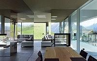 007-val-dentremont-house