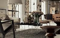 008-modern-rustic-interiors