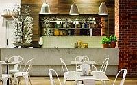 009-modern-rustic-interiors