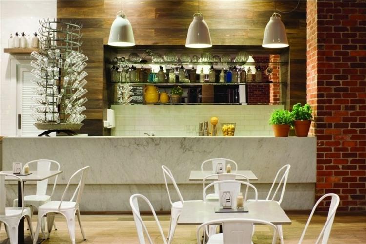 Modern Rustic Interiors HomeAdore