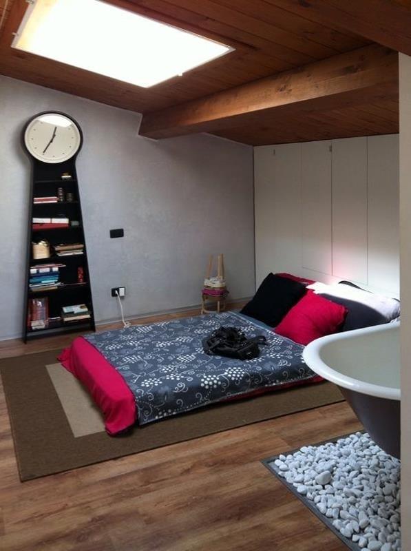 009 spazio mini homeadore - Mini camere da letto ...