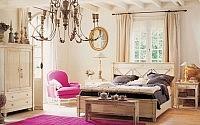 010-modern-rustic-interiors