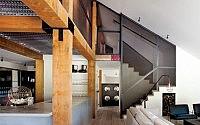 013-modern-rustic-interiors