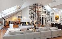 014-modern-rustic-interiors