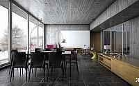 015-modern-rustic-interiors