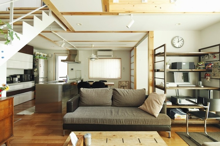 japanese house interiors. Pin Save Email Minimalistic Japanese Interior Designs  HomeAdore