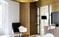 018-modern-rustic-interiors