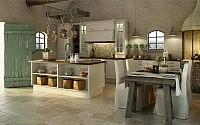 020-modern-rustic-interiors
