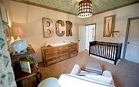 021-modern-rustic-interiors