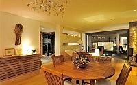 022-maison-individuelle