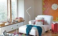 022-modern-rustic-interiors