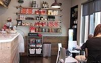 023-modern-rustic-interiors