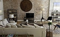 024-modern-rustic-interiors