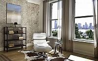 026-modern-rustic-interiors