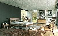 027-modern-rustic-interiors