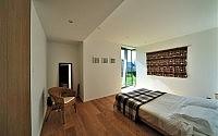 028-maison-individuelle