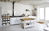 028-modern-rustic-interiors