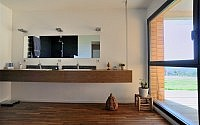 029-maison-individuelle