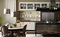 029-modern-rustic-interiors