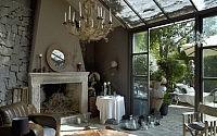 030-modern-rustic-interiors