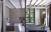 031-modern-rustic-interiors
