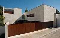 001-aldoar-house
