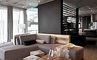 001-aupiais-house-site-interior-design