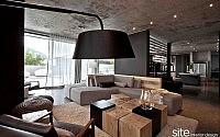 002-aupiais-house-site-interior-design