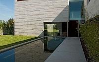 003-aldoar-house