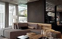 003-aupiais-house-site-interior-design
