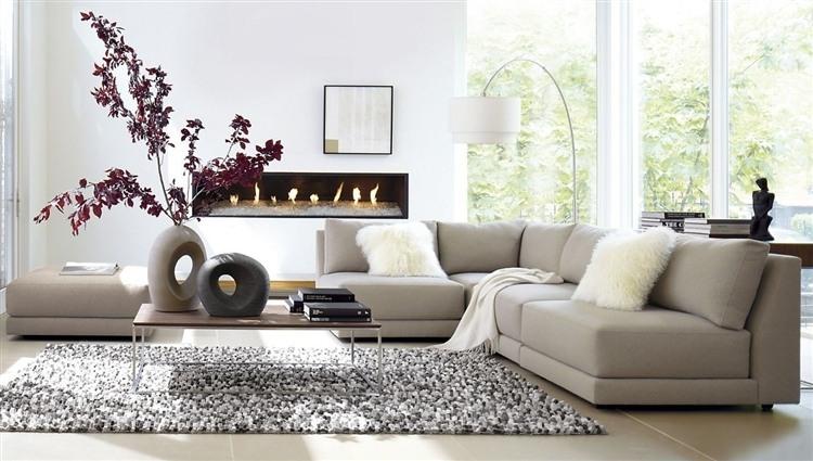 bright living room ideas.  Bright Living Room Lighting Updated Modern Ideas smartpersoneelsdossier