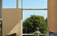 003-riverview-elementary-school-nac-architecture