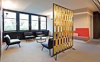 003-western-dermatology-karhard-architektur-design