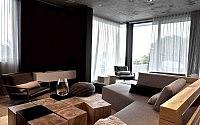 004-aupiais-house-site-interior-design