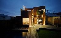 004-barrow-house