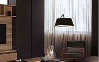005-aupiais-house-site-interior-design