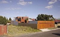 005-barrow-house