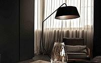 006-aupiais-house-site-interior-design