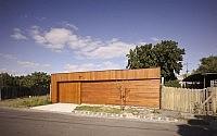 006-barrow-house