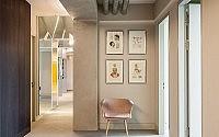 006-western-dermatology-karhard-architektur-design