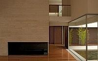 007-aldoar-house