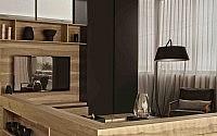 007-aupiais-house-site-interior-design