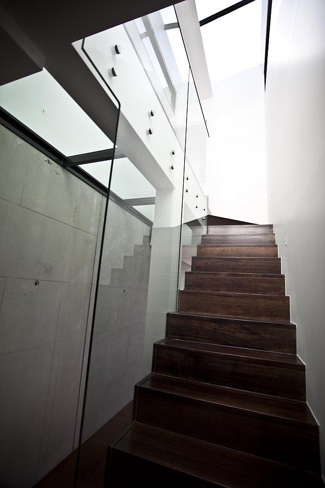 007-baker-street-residence-fgr-architects « HomeAdore