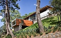 007-forest-house